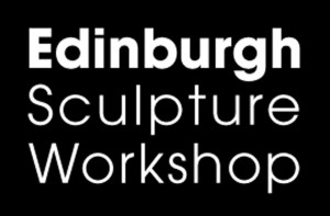 Edinburgh Sculpture Workshop 300dpi